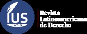 IUS Latinoamericano