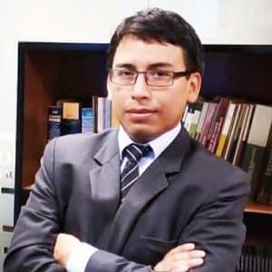 José Matos Peréz