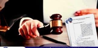 ¿En qué consiste el derecho a un juez imparcial?