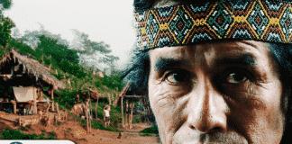 Líder indígena es asesinado y denuncian que fueron traficantes