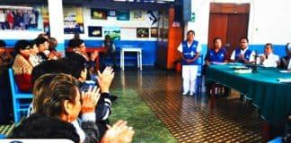 """Aprueban estrategia preventiva para Centros de Atención para Personas Adultas Mayores - """"YANAPAY60+"""""""