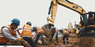 Formalizan acuerdos sobre la modificación del Plan Integral para la Reconstrucción con Cambios