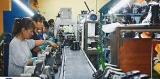 Aprueban medidas complementarias para el financiamiento de micro y pequeños empresariosa