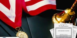Reglamento de concursos para la selección y nombramiento de jueces y fiscales - acceso abierto