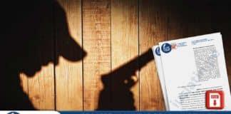 ¿Procede la nulidad de la condena en el caso de sicariato?