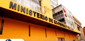 Programa de incentivos a la mejora de la gestión municipal 2021
