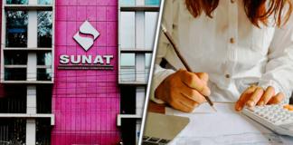 Sunat: estas son las últimas fechas para presentar la declaración de la Renta 2020