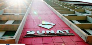 Modifican la vigencia de la Resolución de Superintendencia N° 000193-2020/SUNAT