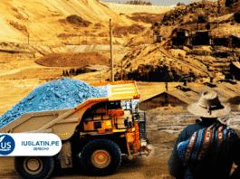 ¿Se pueden recuperar las tierras de comunidades campesinas vendidas irregularmente a las mineras?