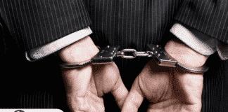 Este es el criterio interpretativo como precedente administrativo para las denuncias contra jueces o fiscales