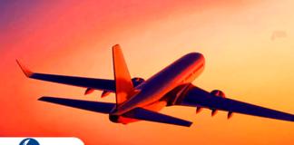 Suspenden los vuelos de pasajeros provenientes de Reino Unido, Sudáfrica y Brasil