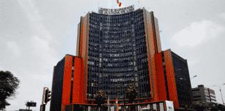 Conforman Sala Contenciosa Administrativa Transitoria de Lima