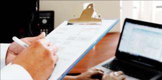 Regulan los procedimientos para Evaluadores de Competencias Laborales y de Centros de Certificación de Competencias Laborales