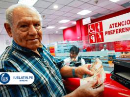 Modifican Reglamento Unificado de las Normas Legales que regulan el Sistema Nacional de Pensiones