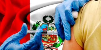 Aprueban Plan Nacional Actualizado de Vacunación contra la COVID-19