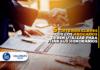 12 criterios claves que los abogados deben utilizar para fijar sus honorarios