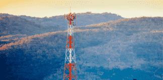 Ley 31169: declaran interés nacional instalación de antenas internet en zonas rurales para desarrollo de clases