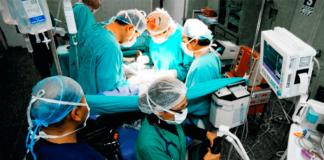 Aprueban la contratación de trabajadores CAS para sector salud hasta junio