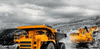 Publican medidas de control de insumos químicos relativos a la minería ilegal