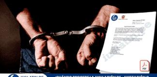 ¿Cuándo procede la anulación de «anotación o registro» de casos en el Sistema de Gestión Fiscal?