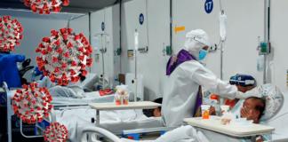 Autorizan la implementación de centros de alto flujo en establecimientos de salud