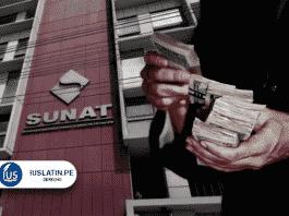 Sunat establece normas para presentación de reporte de cuentas bancarias