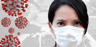 Modifican documento técnico para la confección de mascarillas faciales textiles