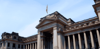 conforman Tercera Sala de Derecho Constitucional