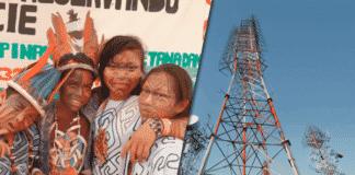 contratos de servicios públicos de telecomunicaciones