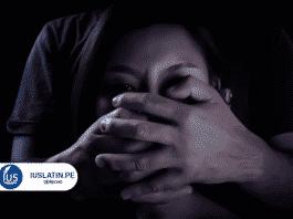 Aprueban guía para el cuidado de la salud mental de mujeres violentadas por su pareja