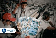 Listado de empleadores que recibirán subsidio para la recuperación del empleo formal