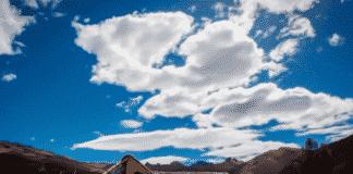 Decreto que adecua la Comisión Nacional sobre el Cambio Climático a la Ley 30754
