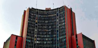 Conforman la Tercera Sala Laboral y la Primera Sala de Familia de la Corte Superior de Justicia de Lima