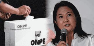 Estudios jurídicos más conocidos intervienen en el proceso electoral peruano