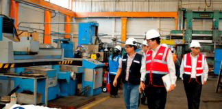 Sunafil aprueban protocolo sobre la inspección del trabajo