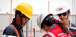 Aprueban nueva versión de directiva que regula el procedimiento sancionador de inspección del trabajo