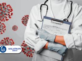 Aprueban la contratación de trabajadores CAS para sector salud