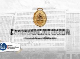 Ministerio Público realiza convocatorias para cubrir plazas