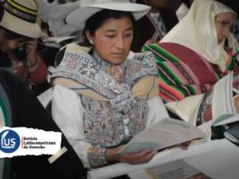 aprueban el Reglamento del Registro Nacional de Intérpretes y Traductores de Lenguas Indígenas