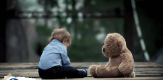 asistencia económica para hijos de las víctimas de feminicidio