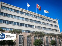 Convocan a consulta popular de revocatoria del mandato de autoridades municipales 2021
