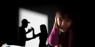 Policía y Poder Judicial agilizarán atención a víctimas de violencia familiar mediante sistema web interoperable