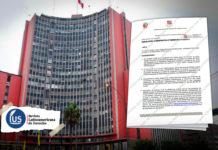 Nuevas normas para la presentación de hábeas corpus en la Corte de Lima