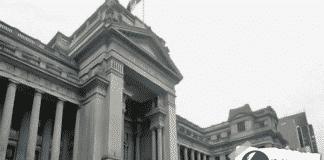 Aprueban el plan de liquidación procesal por emergencia en órganos jurisdiccionales penales