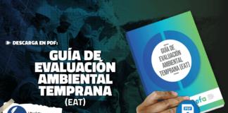 Guía de Evaluación Ambiental Temprana PDF