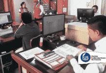 Aprueban contratación de personal CAS para la atención de casos por covid-19