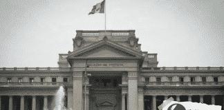 prorrogan funcionamiento de diversos órganos jurisdiccionales transitorios