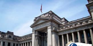 """PJ: aprueban directiva sobre procedimientos de """"Concesión de Auxilio Judicial"""""""