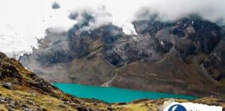 MINAM: aprueban lineamientos para la actualización de los Planes Locales de Cambio Climático