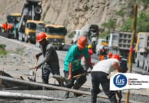 Modifican el Reglamento de Proyectos Especiales de Inversión Pública